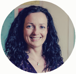 sinead galway from galway therapy clinic