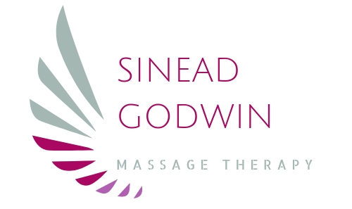Galway Therapy Clinic Homepage